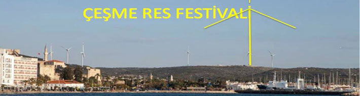 res-festival-featured